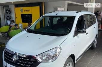 Renault Lodgy 2020 в Винница