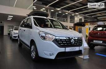 Renault Lodgy 2020 в Одесса