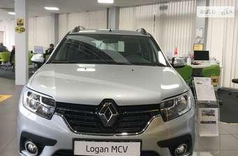 Renault Logan 2020 в Николаев