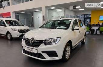 Renault Logan 2020 в Одесса