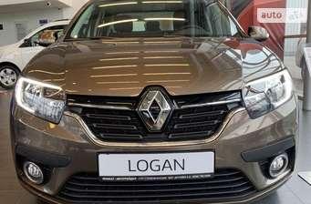 Renault Logan 2019 в Днепр (Днепропетровск)