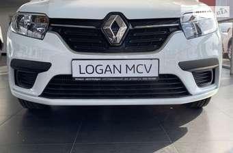 Renault Logan 2020 в Днепр (Днепропетровск)
