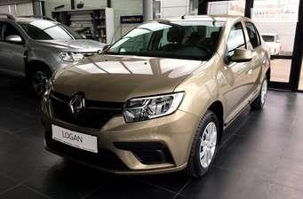 Renault Logan 2020 в Черновцы