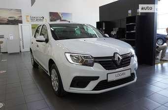 Renault Logan 2020 в Житомир