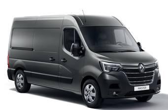 Renault Master груз. 2020 TFG 1 123 D6
