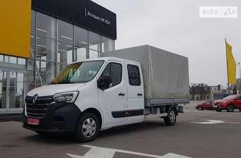 Renault Master груз. 2020 в Харьков