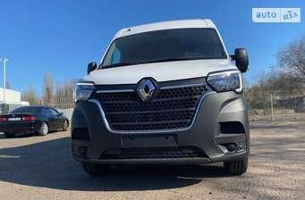 Renault Master груз. 2020 в Одесса