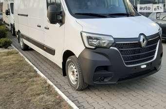 Renault Master груз. 2020 в Хмельницкий