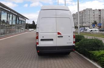 Renault Master груз. 2020 TFG 1 333 D6