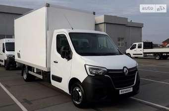 Renault Master груз. 2019 в Харьков
