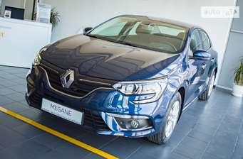 Renault Megane 2020 в Житомир