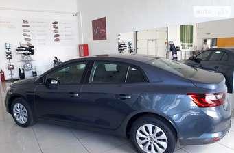 Renault Megane 2020 в Чернигов
