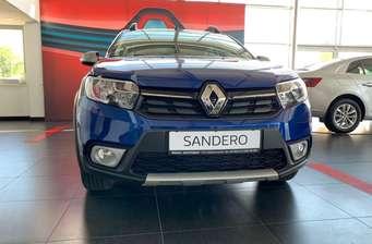 Renault Sandero StepWay 2020 в Днепр (Днепропетровск)