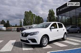 Renault Sandero 2020 в Одесса