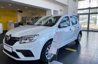 Renault Sandero 2020 в Киев