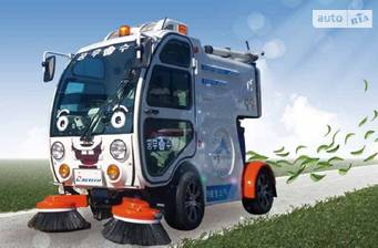 Retech Zero 2018 Emission