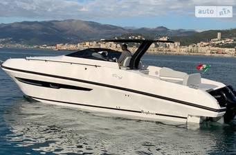 Rio Yachts Daytona 2021