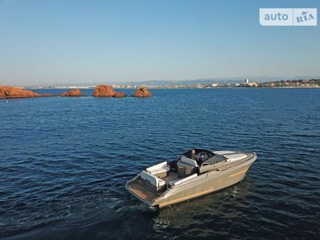 Rio Yachts Espera 2021
