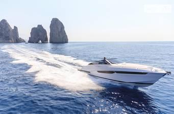 Rio Yachts Spider 40 2021