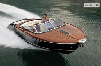 Riva Aquariva Super 2018