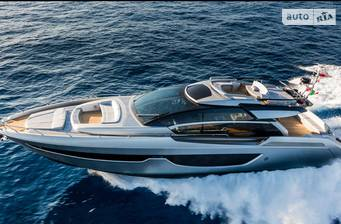 Riva Perseo 76 New 2019