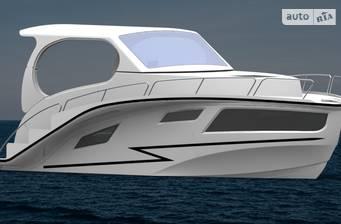 Rover Boat 700Х 2021