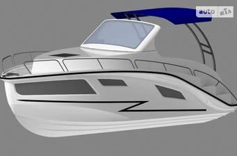 Rover Boat 700R 7.20m 2021