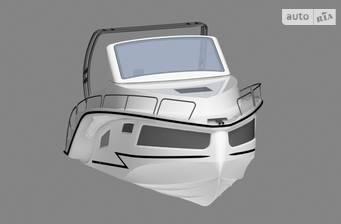 Rover Boat 700R 2021