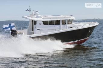 Sargo Minor Offshore 36 2019