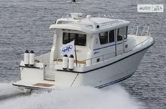 Sargo Minor Offshore 31 2019