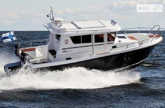 Sargo Minor Offshore 28 2019