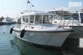 Sargo Minor Offshore 25 2019