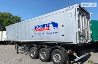 Schmitz SKI 2020