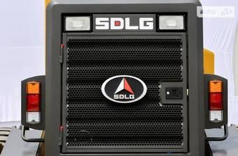 SDLG G 2018