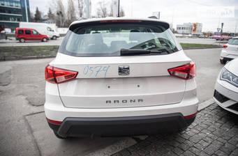 SEAT Arona 2020 Style