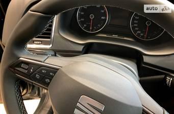 SEAT Ateca 2020 Style