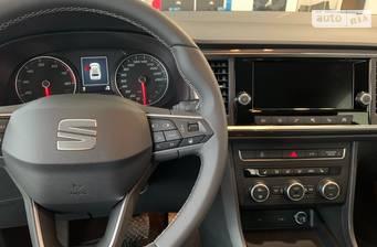 SEAT Ateca 2020 Style Plus