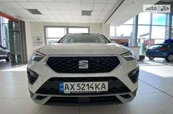 SEAT Ateca 2020 в Харьков