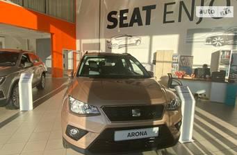 SEAT Arona 2019 Individual