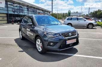 SEAT Arona 2019 в Одесса