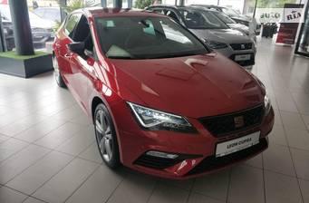 SEAT Leon 2019 Individual