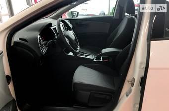 SEAT Leon 2019 Style