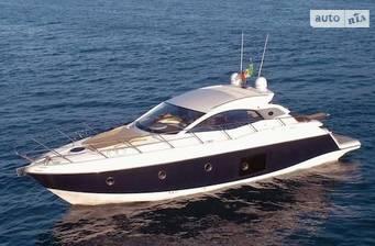 Sessa Marine C 44 2013