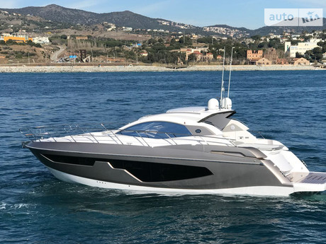 Sessa Marine C 2020