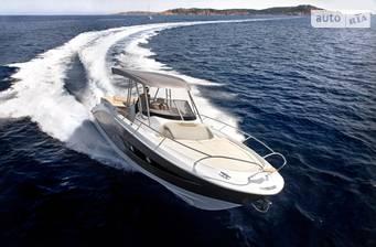 Sessa Marine Key Largo 2021