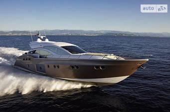 Sessa Marine C 68 2018