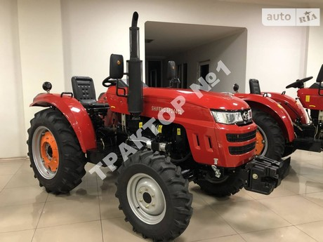 Shifeng SF-244CL 2020