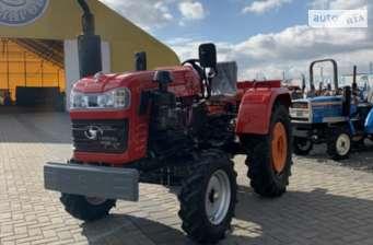 Shifeng SF-350L 2020 в Львов