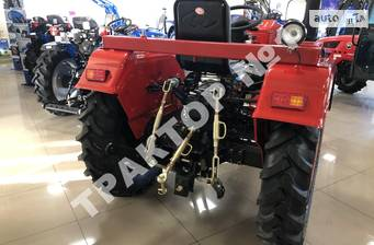 Shifeng SF-350L 2021