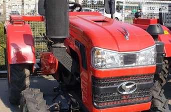Shifeng SF-350L 2020 в Черкассы